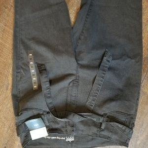 New York & Company Jeans - Stretch Jeans